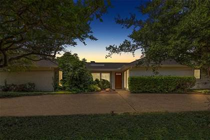 Residential Property for sale in 16031 Red Cedar Trail, Dallas, TX, 75248