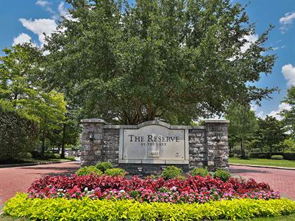 Apartment for rent in 18600 S Parkview Dr., Houston, TX, 77084