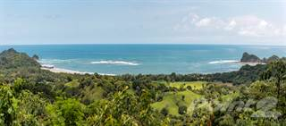 Lots And Land for sale in Vista Royal Ocean View Lot 4, Nosara, Guanacaste