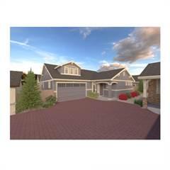 Single Family for sale in 20364 E. 53rd Drive, Denver, CO, 80249