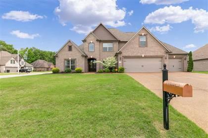Residential for sale in 8 Whitebark Cove, Jackson, TN, 38305