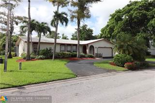 Single Family for sale in 9242 NW 13th Pl, Coral Springs, FL, 33071