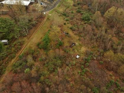 Lots And Land for sale in 75 Ed Clark Road, Hubbardston, MA, 01452