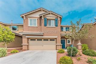 Single Family for sale in 10268 GIBSON ISLE Drive, Las Vegas, NV, 89166