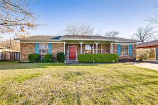 Single Family for sale in 506 Kelly Court, Duncanville, TX, 75137