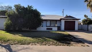 Single Family for sale in 1513 W 6TH Street, Tempe, AZ, 85281