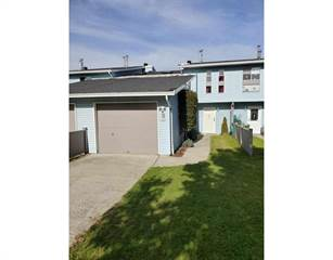 Condo for sale in 3320 ULSTER STREET, Port Coquitlam, British Columbia, V3B7H7