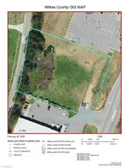 Comm/Ind for sale in Lot 2 N NC Highway 16, Millers Creek, NC, 28651