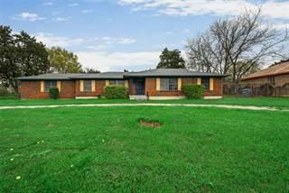 Single Family for sale in 7210 Vecino Drive, Dallas, TX, 75241