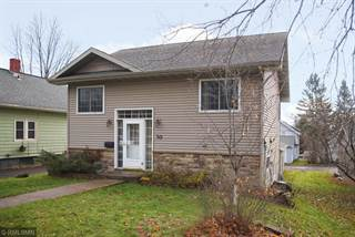 Single Family for sale in 10 6th Street, Proctor, MN, 55810