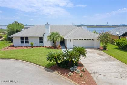 Residential Property for sale in 4283 HEATH RD, Jacksonville, FL, 32277