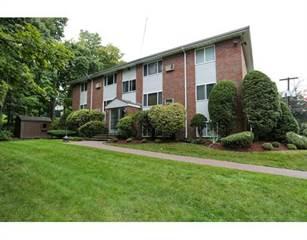 Condo for sale in 61 Fairmount Street 21, Marlborough, MA, 01752
