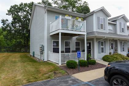 Residential for sale in 301 CAMBRIDGE MANOR DR, Scotia, NY, 12302