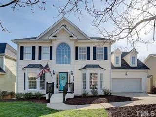 Single Family for sale in 8728 Deerland Grove Drive, Raleigh, NC, 27615