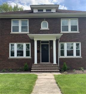 Residential Property for sale in 909 W Rudisill Boulevard, Fort Wayne, IN, 46807