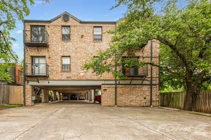 Multi-family Home for sale in 1013 W 23rd St, Austin, TX, 78705