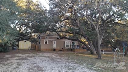 Residential for sale in 27 Catamaran Circle, Palacios, TX, 77465