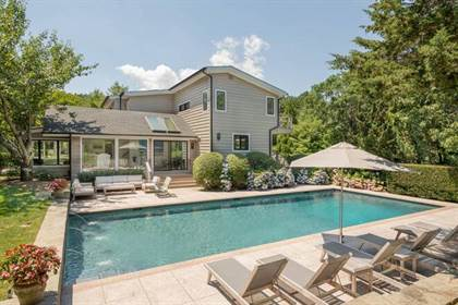 Other Real Estate for sale in 70 McGregor Drive, Southampton, NY, 11968