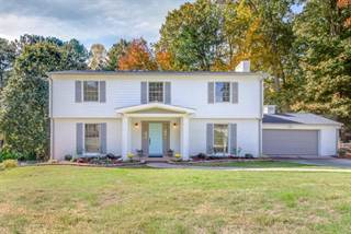 Single Family for sale in 125 W SPALDING Drive, Sandy Springs, GA, 30328