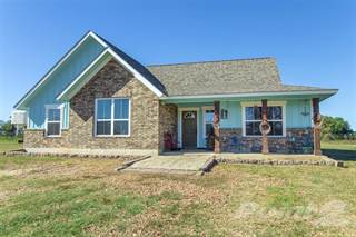 Single Family for sale in 251 Justice Road , West Point, TX, 78963