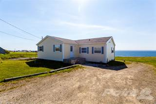 Residential Property for sale in 877 Highway 1, Digby County, Nova Scotia