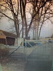 Land for sale in 216 Friedens, Saint Charles, MO, 63303