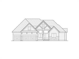 Single Family for sale in 510 South Shore Drive, Lake Winnebago, MO, 64034