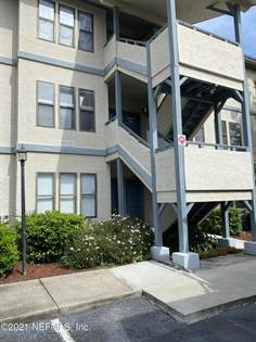 Residential Property for sale in 5615 SAN JUAN AVE 406, Jacksonville, FL, 32210