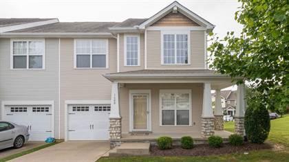 Residential for sale in 1600 Lincoya Bay Dr, Nashville, TN, 37214
