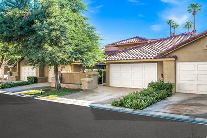 Residential Property for sale in 41770 Woodhaven Drive, Palm Desert, CA, 92211