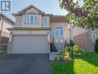 Single Family for sale in 110 KENDRICK CRT, Hamilton, Ontario