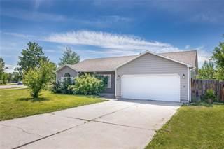 Single Family for sale in 213 N Hunters, Bozeman, MT, 59718