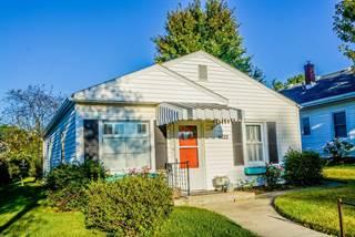 Single Family for sale in 4422 S Wayne Avenue, Fort Wayne, IN, 46807