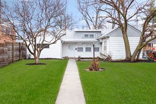 Single Family for sale in 2344 120th Place, Blue Island, IL, 60406