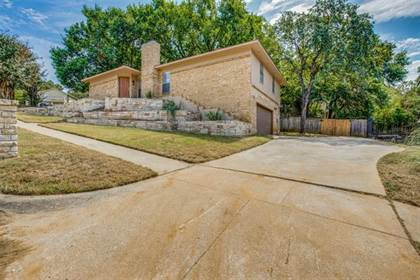 Residential Property for sale in 2208 Crooked Oak Court, Arlington, TX, 76012