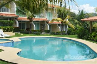 Residential Property for sale in Gorgona, Chame, Panamá