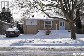 Single Family for sale in 5 West Gate, Barrie, Ontario, L4M2V7