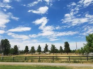 Land for sale in 3 Briarside Lane, El Paso, TX, 79932
