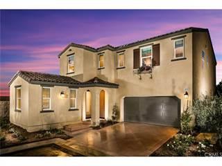 Single Family for sale in 2714 Via Razmin, Corona, CA, 92881