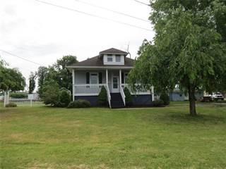 Single Family for sale in 120 Long Avenue, Fairhope, PA, 15012