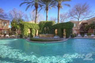 Apartment for rent in La Borgata, Surprise, AZ, 85374