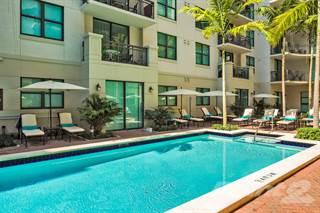 2 Bedroom Apartments For Rent In Atlantic Prak Gardens Rosemont Park 3 2 Bedroom Apartments