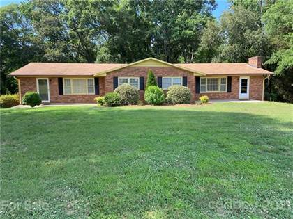 Multifamily for sale in 145 Crooked Lane 145-147, Statesville, NC, 28625