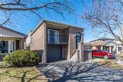 Residential Property for sale in 102 GARDEN Crescent, Hamilton, Ontario, L8V 4T4
