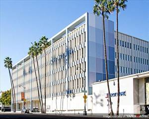 Office Space For Rent In 9171 Wilshire Blvd Beverly Hills CA 90210