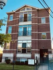 Condo for sale in 461 East Bowen Avenue 3, Chicago, IL, 60653