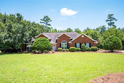 Residential Property for sale in 149 Willow Lake Drive, Leesburg, GA, 31763