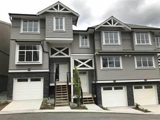 Condo for sale in 11252 COTTONWOOD DRIVE, Maple Ridge, British Columbia, V0V0V0