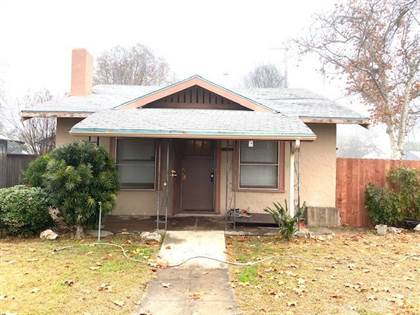 Residential Property for sale in 1006 N Farris Avenue, Fresno, CA, 93728