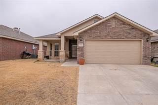 Single Family for sale in 9708 Dublin Ave, Odessa, TX, 79765